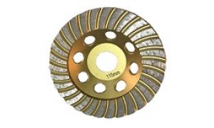 115MM Diamond Grinding Wheel